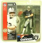 Cam Newton Becomes Toy Box Hero with McFarlane Debut 4