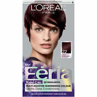 LOral Paris Feria Permanent Hair Color
