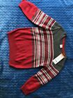 Gymboree Sweater Toddler Boy 3T