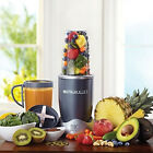 High Speed Blender Countertop Blenders Fruits Vegetable Mixer Shaker Kitchenware