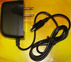 HIGH QUALITY REPLACEMENT WALL CHARGER FOR HTC Evo 4G 3D Epic Touch HD2 Shift