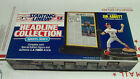 STARTING LINEUP  - JIM ABBOTT / CALIFORNIA ANGELS - 1992 HEADLINE COLLECTION B26