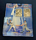 Starting Lineup Classic Double Mickey Mantle & Roger Maris NY Yankees MOC