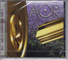 AOR THE SECRETS OF L.A CD AOR HEAVEN RECORDS TOMMY DENANDER SEALED COPY !