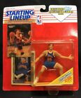 1993 MARK PRICE Starting Lineup Figure Kenner New in Package CLEVELAND CAVALIERS
