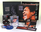 Luther Allison - A Legend Never Dies - Essential Recordings 1976 - 1997 (7-CD...