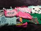 NWT HUGE Name brand Girls lot Size 10 12 14 Great Christmas Gift Justice TCP+