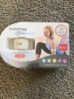 Bodybugg weight control system armband by Body Media BRAND NEW