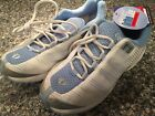 Pearl Izumi OthroLite Tennis Shoes Size 8 Womens New with Tags