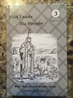Rod And Staff God Leads His People Reader Units 123 Grade 3