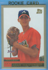 St. Louis Cardinals Rookie Cards – 2013 World Series Edition 20
