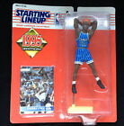 1995 Shaquille O'Neal Orlando Magic Starting Lineup Basketball Figure MOC