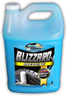 Blizzard Tire Shine - Silicone Fortified