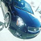 2012 Nissan Sentra  2012 for $7500 dollars