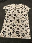 Adios Tokidoki Shirt Limited Edition Ladies S Womens Size Small Authentic Toki