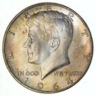 1922 S Peace Silver Dollar San Francisco Minted 90 Silver 966