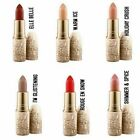 MAC Snow Ball Lipstick Collection Holiday 2017 Snowball Pick your shade