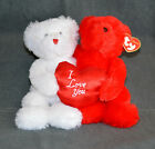 Ty Beanie Baby, Truly Yours