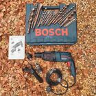 Bosch GBH 2-26 DFR Professional 240v 800W Corded SDS-Plus Hammer Drill