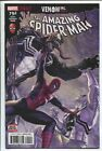 AMAZING SPIDER MAN 792 ALEX ROSS COVER MARVEL LEGACY MARVEL COMICS 2017
