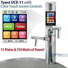 Tyent UCE-11 Under Counter Water Ionizer - Next Generation - Healthy Anti-Oxi...