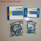 Vespa VBB BAJAJ CHETAK 5 PORT  Engine CRANK SHAFT Bearings NRB  2 PCS PAIR DD342