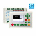 Ruida RDC6442G Co2 Laser Controller for Laser Engraving Cutting Machine RDC6442S