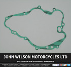 Aprilia Classic 125 1995-2000 Clutch Engine Cover Gasket