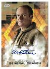 2017 Topps Star Wars Rogue One Series 2 Trading Cards 53