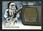 2016 Topps Star Wars: The Force Awakens Series 2 Trading Cards 23