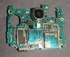 Samsung Galaxy S4 SGH i337 16GB ATT Mainboard Motherboard Logic Board unlock