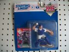 Starting Lineup 1995 Mike Piazza New York Mets. HOF Player!  Sealed and Mint!