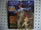 Starting Lineup 2000 Mark McGwire St. Louis Cardinals. 500 HR's.Mint and Sealed.