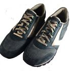 BROOKS Heritage Chariot PNW Retro Running Shoes SALES SAMPLE Mens Size 9