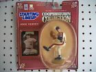 Starting Lineup 1998 Cooperstown Collection Tom Seaver New York Mets.  Sealed.