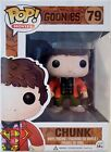CHUNK The Goonies Pop Movies 4