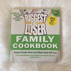 The Biggest Loser Family Cookbook Chef Devin Alexander Softcover