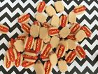 12pc Hot Dogs Miniature resin Cabochon scrapbooking jewelry charm