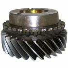 Transmission Gear New for Jeep Cherokee CJ7 CJ5 DJ5 1982 1983 83500285