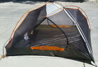 REI Quarter Dome T3 Three Season 3 Person Backpacking Lightweight Tent USED