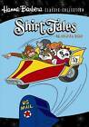 Hanna-Barbera Shirt Tales the Complete Series