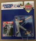 Jay Buhner 1995 Starting Lineup SLU Sports Figure New Packaged Seattle Mariners