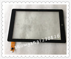 Touch Screen Digitizer Replacement Parts For Chuwi HI10 Plus CWI527 CW1527 10.8