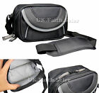 Camcorder Shoulder Carry Case Bag For Panasonic HC X900M X900 X800 V500 V500M