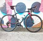 #Pristine shape #literally all most new: Giant TCR Advanced PRO