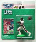 1996 STARTING LINEUP - SLU - NFL - JERRY RICE - SAN FRANCISCO 49ERS