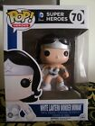 Ultimate Funko Pop Wonder Woman Figures Checklist and Gallery 16