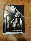 Beachbody P90X3 Workout Set Extreme Fitness DVD Kit w / Nutrition Guide