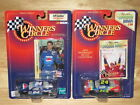 Winner's Circle 1998 #24 Jeff Gordon 1:64 Dupont  Chevy Monte Carlo diecast cars