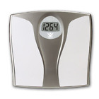 Biggest Loser Lithium Electonic Bath Scale